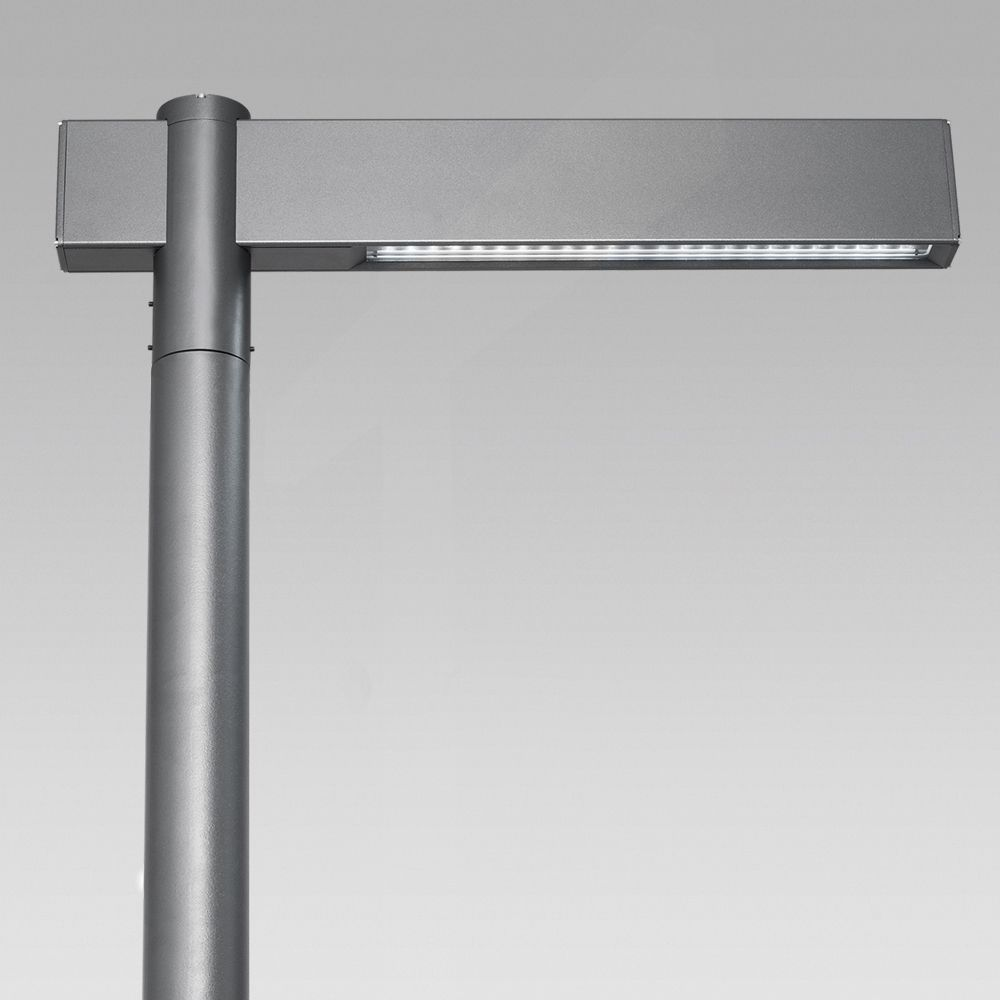 KRANE single light fitting