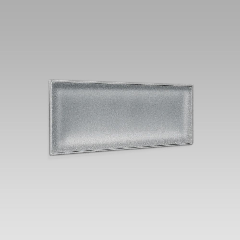Recessed step lights KRIO-IN Step Lights