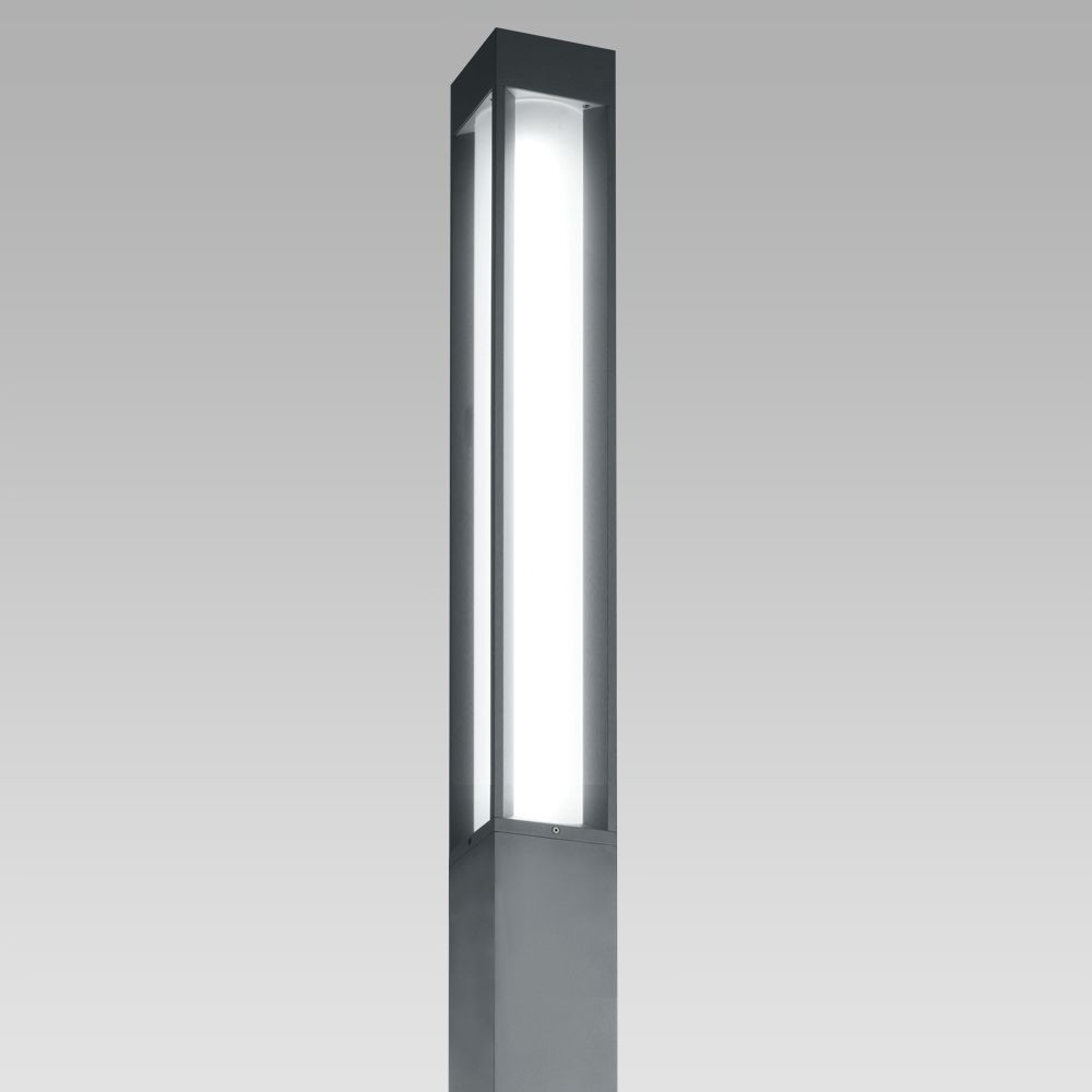 urban-lighting-luminaire-modern-design