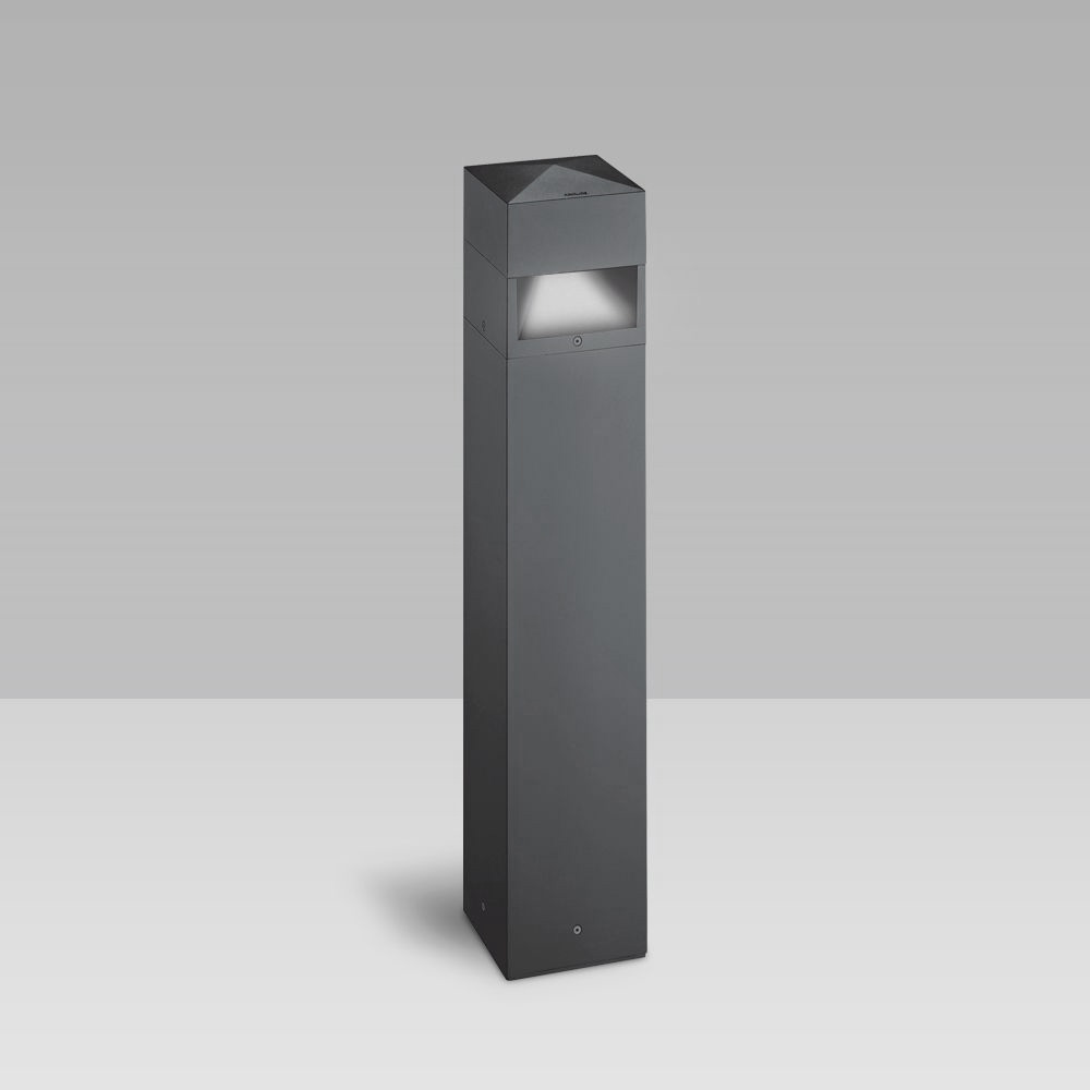 Bollard lights KUBIX180
